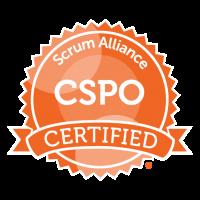CSPO-logo